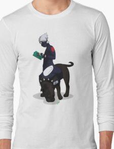 Kuciyose Long Sleeve T-Shirt