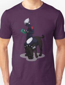 Kuciyose Unisex T-Shirt