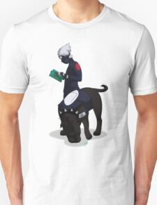 Kuciyose T-Shirt