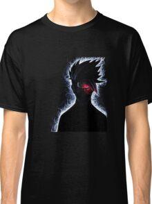Duplicate Ninja Sensei Classic T-Shirt