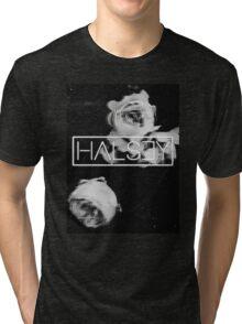 halsey Tri-blend T-Shirt