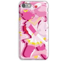 Soldier in Training iPhone Case/Skin