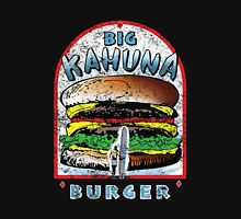 Big KAHUNA Burger - Distressed Variant T-Shirt