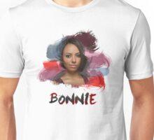 Bonnie Bennett - The Vampire Diaries Unisex T-Shirt