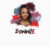 Bonnie Bennett - The Vampire Diaries Unisex T-Shirt