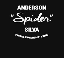 Anderson Silva Alias [FIGHT CAMP] Unisex T-Shirt