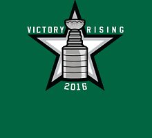 Victory Rising! Unisex T-Shirt