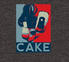 Vote for GLaDOS Unisex T-Shirt