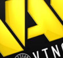 Na'Vi Logo | eSports CS:GO Sticker