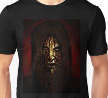 Dis-Ease Unisex T-Shirt