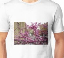 New York High Line Unisex T-Shirt