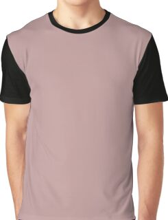 Tuscany Graphic T-Shirt