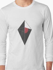 No Man's Sky Logo | Special Long Sleeve T-Shirt