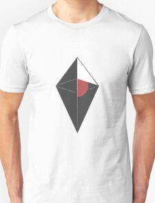 No Man's Sky Logo   Special Unisex T-Shirt