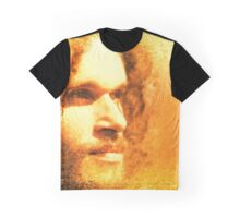 Brotherius V1 - digital person Graphic T-Shirt
