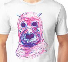 Tuskan Raider art Unisex T-Shirt