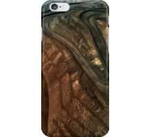The Track... iPhone Case/Skin