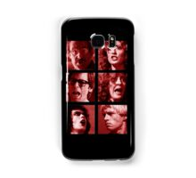 Rocky Horror Reactions  Samsung Galaxy Case/Skin