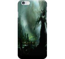 Games iPhone Case/Skin