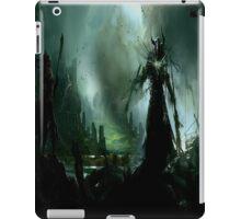 Games iPad Case/Skin