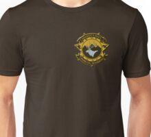 Park County Sheriff Unisex T-Shirt