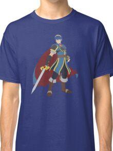 Marth - Super Smash Bros. Classic T-Shirt