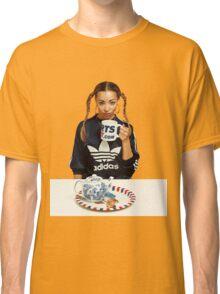 Tinashe Classic T-Shirt