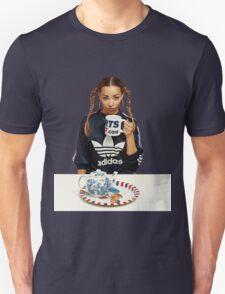 Tinashe Unisex T-Shirt