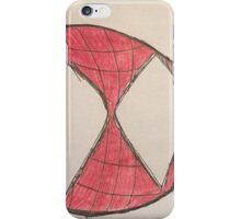 Kawaii Spidey iPhone Case/Skin