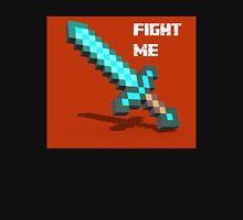 Fight Me 'Gamer tshirt' Classic T-Shirt