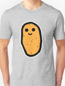Little Potato Unisex T-Shirt