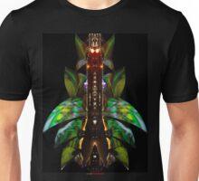 Vividopera 2015 - Design 5 Unisex T-Shirt