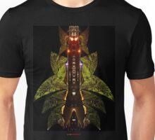 Vividopera 2015 - Design 4 Unisex T-Shirt