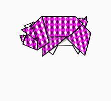 Origami Pig Classic T-Shirt
