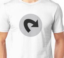 Tap for Mana Unisex T-Shirt