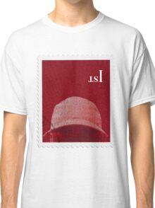 Skepta Konnichiwa T Shirt Classic T-Shirt