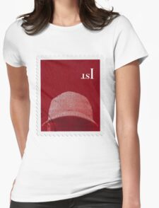 Skepta Konnichiwa T Shirt Womens Fitted T-Shirt