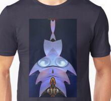 Vividopera 2013 No.3 Design Unisex T-Shirt