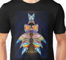Vividopera 2013 No.2 (Luna Park) Design Unisex T-Shirt