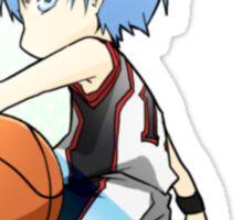 Kuroko no Basket Sticker