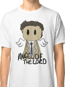 Angel of the Lord Classic T-Shirt