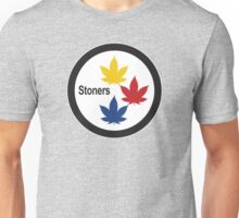 Stoners Unisex T-Shirt