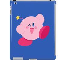 Kirby Wink iPad Case/Skin