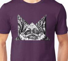 Kreepy Kat - Goop Trip Unisex T-Shirt