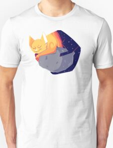 Sleepyhead T-Shirt