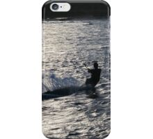 """Water Wizadry"" iPhone Case/Skin"