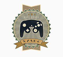Retro GameCube Controller Unisex T-Shirt