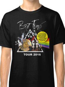 BRIT FLOYD tour 2016 ABA01 Classic T-Shirt