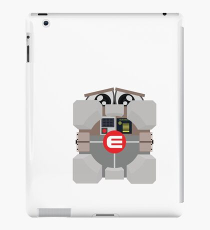 Companion Wall-E iPad Case/Skin