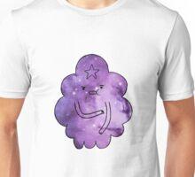 Lumpy Space Princess - Galaxy Edition Unisex T-Shirt